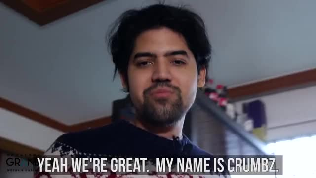 Watch Crumbzz on Renegades GIF by @linkux18 on Gfycat. Discover more leagueoflegends GIFs on Gfycat