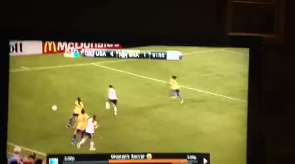 Watch Brazilian Flop GIF on Gfycat. Discover more Brazil, USWNT, flop, soccer, yellow card GIFs on Gfycat