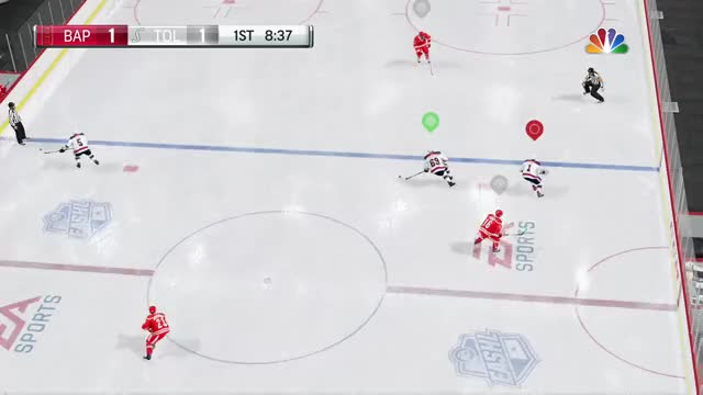 Watch and share F3gz Allworldpg GIFs and Xbox Dvr GIFs by Gamer DVR on Gfycat