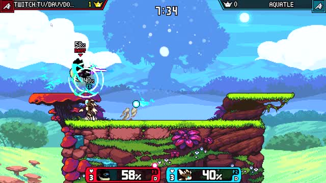 Watch and share Rivals Of Aether 2020-05-03 12-08-31 GIFs by aquatle on Gfycat