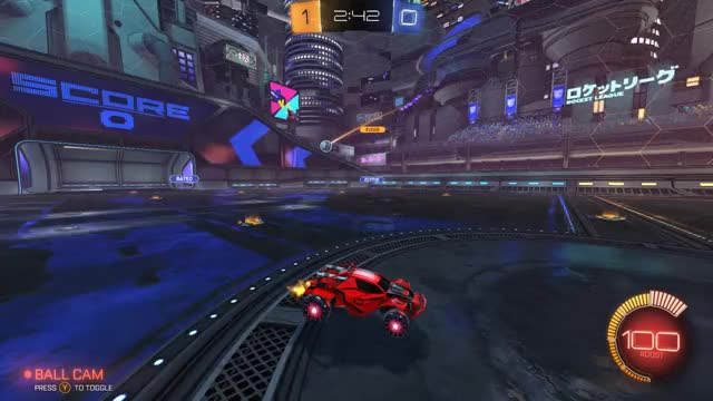 Watch 720p-2934787 GIF on Gfycat. Discover more RocketLeague GIFs on Gfycat