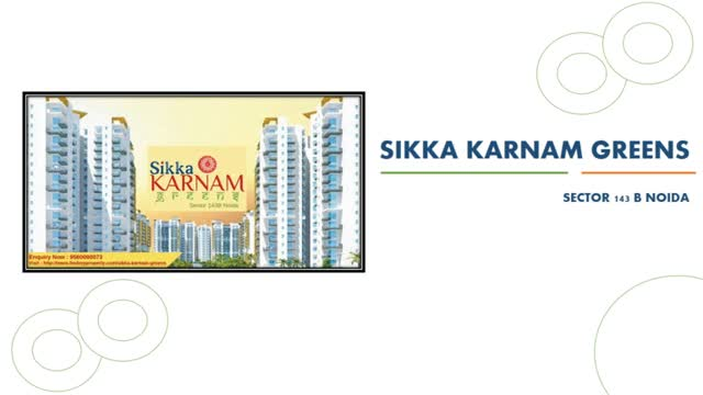 Watch and share Sikka Karnam Greens GIFs and Real Estate GIFs by pradeepfmp on Gfycat