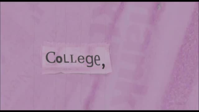 Watch and share College, Next GIF GIFs on Gfycat