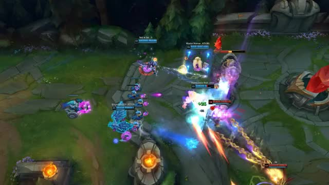 Watch 9-7 NA1-3021979641 01 GIF on Gfycat. Discover more leagueoflegends GIFs on Gfycat