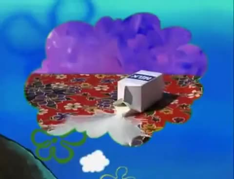 Watch and share The Inner Machinations Of My Mind Are An Enigma GIFs on Gfycat