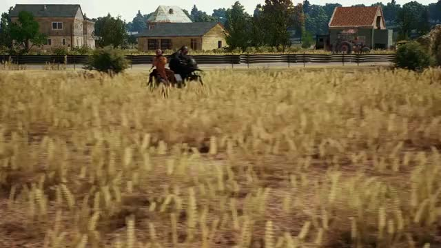 Watch and share PUBG PlaneChasers GIFedit GIFs by CubitFox on Gfycat