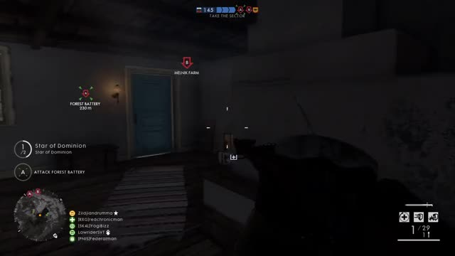 Watch martini collateral GIF by Gamer DVR (@xboxdvr) on Gfycat. Discover more Battlefield1, Zildjiandrumma, xbox, xbox dvr, xbox one GIFs on Gfycat