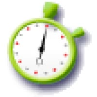 Watch clock GIF on Gfycat. Discover more related GIFs on Gfycat