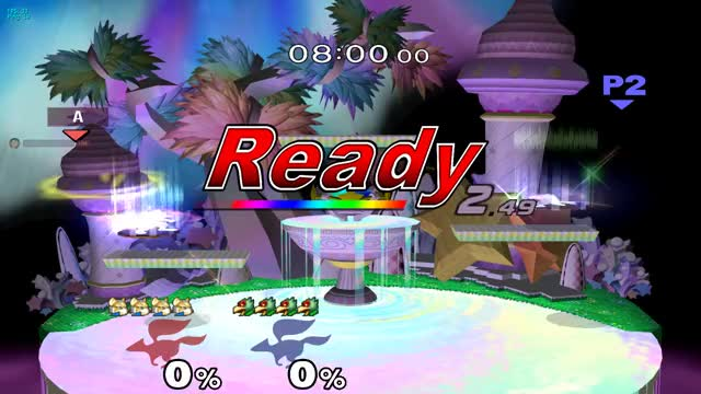 Watch and share Smashgifs GIFs and Falco GIFs by deluxe on Gfycat