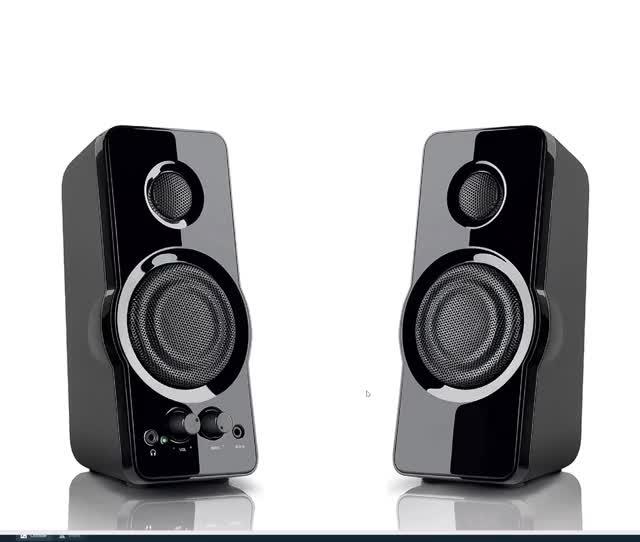 Watch and share Speaker Volume Adjustment GIFs on Gfycat