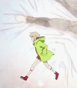 Watch Hotaru + ED // Aoharu x Kikanjuu || ending credits GIF on Gfycat. Discover more anime, aoharu x kikanjuu, aoharu x machine gun, aoharu x machinegun, ed, ending, gif, gunjou survival, hotaru tachibana, mygifs, mypost GIFs on Gfycat