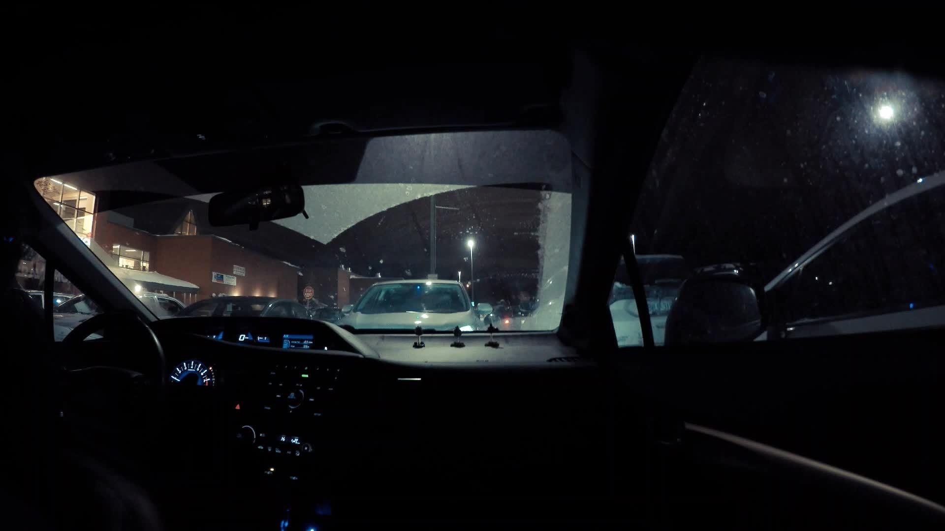 driving, gopro, GoPro test GIFs