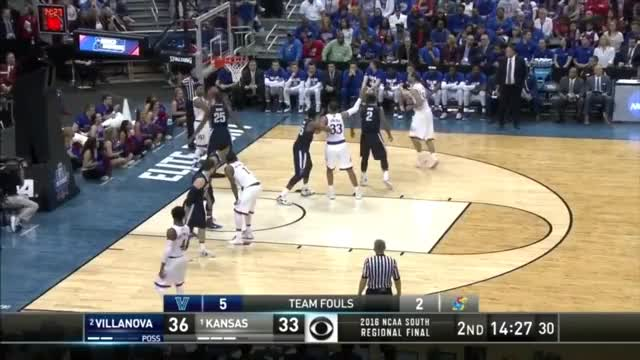 Watch BLOB Plays - NCAA Tournament 2016 GIF on Gfycat. Discover more related GIFs on Gfycat