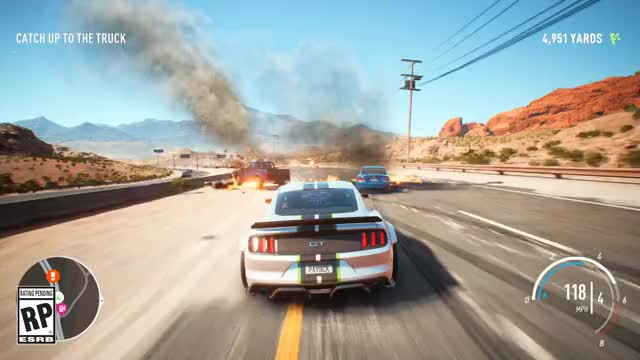 Watch Need for Speed Payback Official Gameplay Trailer GIF on Gfycat. Discover more N4S, N4S Payback, NFS, NFS Pay Back, NFS Payback, NFS Payback Gameplay, NFS Payback Trailer, Need 4 Speed, Need For Speed Gameplay, Need for Speed, Need for Speed Pay Back, Need for Speed Payback, Need for Speed Payback Trailer, Need for Speed Payback gameplay, Need for Speed Trailer, Need for speed 2017, New Need For Speed, Payback, Payback official trailer, The need for speed GIFs on Gfycat