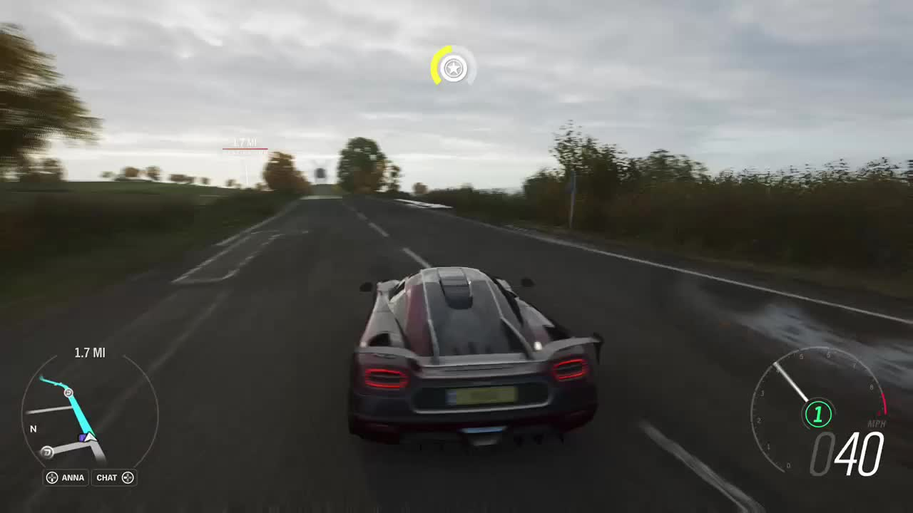 Epic save, Forza, Forza Horizon 4, drivin, driving, How to take shortcuts like a boss (Forza Horizon 4) GIFs