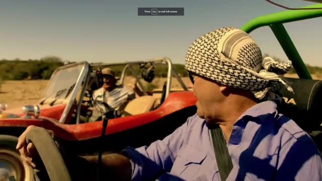 Watch and share Jeremy Clarkson GIFs and Grand Tour GIFs by elamb97 on Gfycat