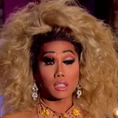 Watch Re: RuPaul's Drag Race Season 6 GIF on Gfycat. Discover more related GIFs on Gfycat