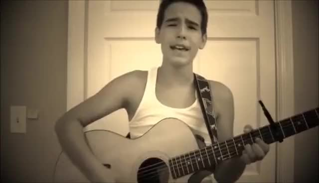 Watch and share Jacob GIFs on Gfycat