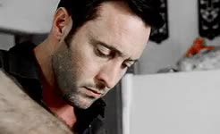 Watch - ARCHANGEL - GIF on Gfycat. Discover more alex o'loughlin, h50, h50edit, my gifs, steve mcgarrett, xxarchangelxx GIFs on Gfycat