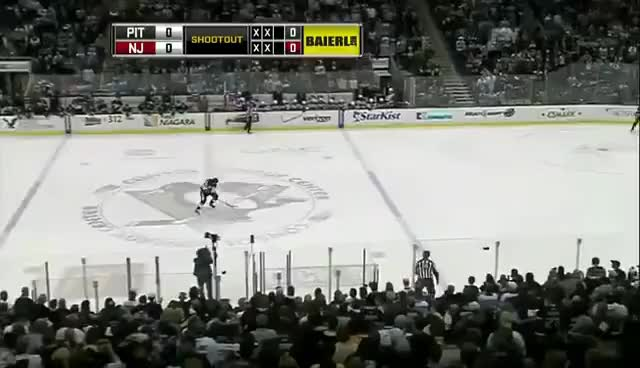 Watch Neal goal GIF on Gfycat. Discover more Hockey GIFs on Gfycat