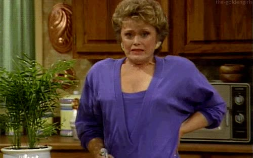 Watch NBC / GIF on Gfycat. Discover more rue mcclanahan GIFs on Gfycat