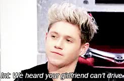 Watch and share Niall Horan Au Meme GIFs and One Direction Au GIFs on Gfycat