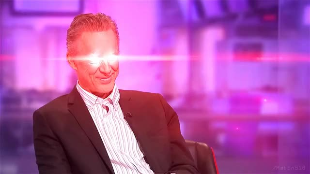 Watch A summary of the Channel 4 debate with Jordan Peterson in less than 2 minutes GIF on Gfycat. Discover more Jordan, Peterson, REKT, based, feminazi, postmodernism GIFs on Gfycat