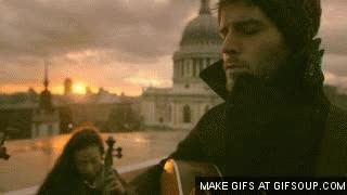 Watch and share Roo Panes 5 GIFs on Gfycat
