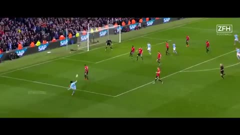 Watch and share De Gea Save 18 GIFs by FIFPRO Stats on Gfycat
