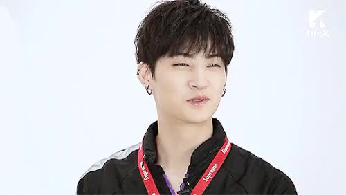 Watch this GIF on Gfycat. Discover more Anonymous, biastalk, got7, got7 imagines, got7 jb, got7 reactions, im jaebum, jb, jb imagines, jb reactions, kpop imagines, kpop reactions, lexi, talk to got7 GIFs on Gfycat