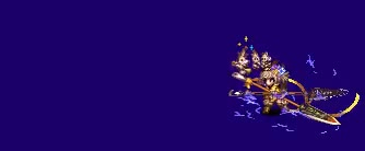 Watch and share Final Fantasy: Brave Exvius?   Terra Battle Forum GIFs on Gfycat