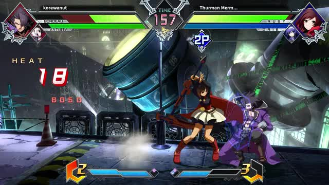 Watch 2018-07-15-2001-09 GIF on Gfycat. Discover more bbtag GIFs on Gfycat
