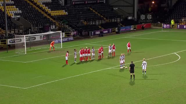 Watch and share Fifa World Cup GIFs and Notts County GIFs on Gfycat