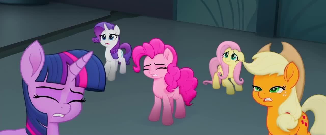 Lionsgate, MLP, My Little Pony, Pony, lionsgate, mlp, my little pony, pony, shocked, shocked GIFs