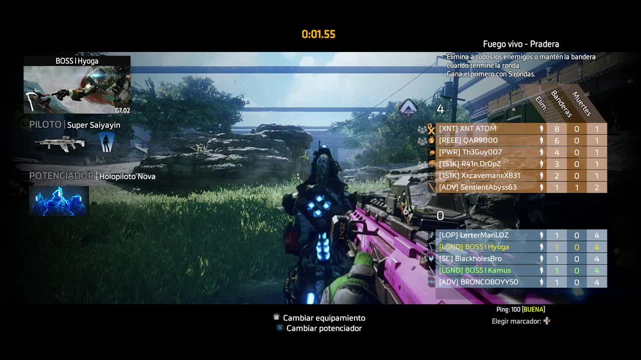 Titanfall2, Xboxone, 22-06-2017_10-39-14_p._m. GIFs