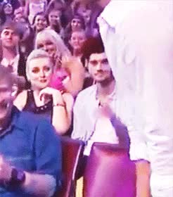 Watch we are who we are. GIF on Gfycat. Discover more myedits, perrie edwards, zayn and perrie, zayn malik, zerrie GIFs on Gfycat