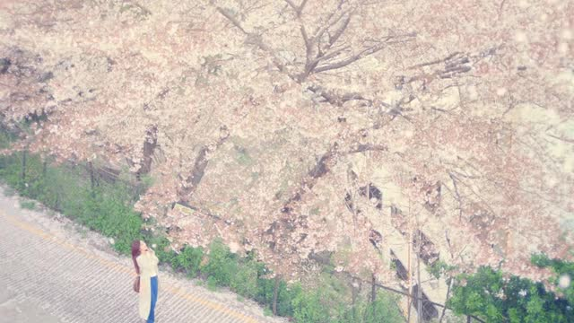 Watch and share Hopefully Sky GIFs and Eunji GIFs by BubblesToki on Gfycat