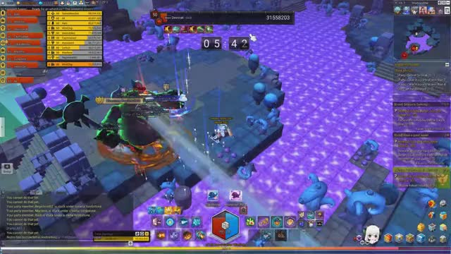 Watch this trending GIF by @windmlst on Gfycat. Discover more 2, Cdev, F1, Laser, MS2, Maplestory, Mount GIFs on Gfycat