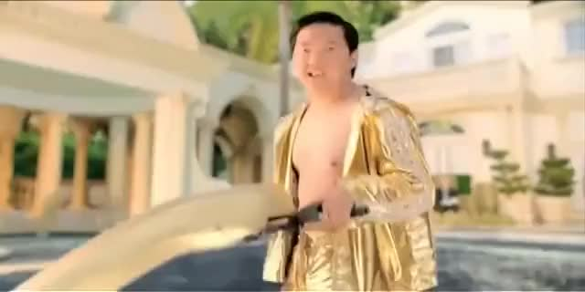 Watch this ken jeong GIF on Gfycat. Discover more ken jeong GIFs on Gfycat