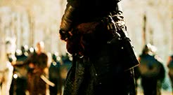 Watch and share Game Of Thrones GIFs and Daario Naharis GIFs on Gfycat