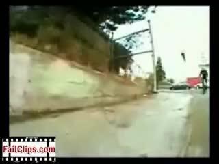 Watch Fail Bmx GIF on Gfycat. Discover more bmx, fail GIFs on Gfycat