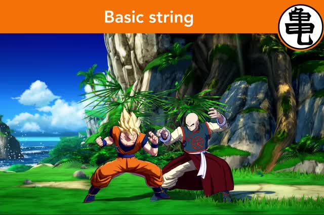 Watch Basic string GIF by @turtlehermitschool on Gfycat. Discover more related GIFs on Gfycat