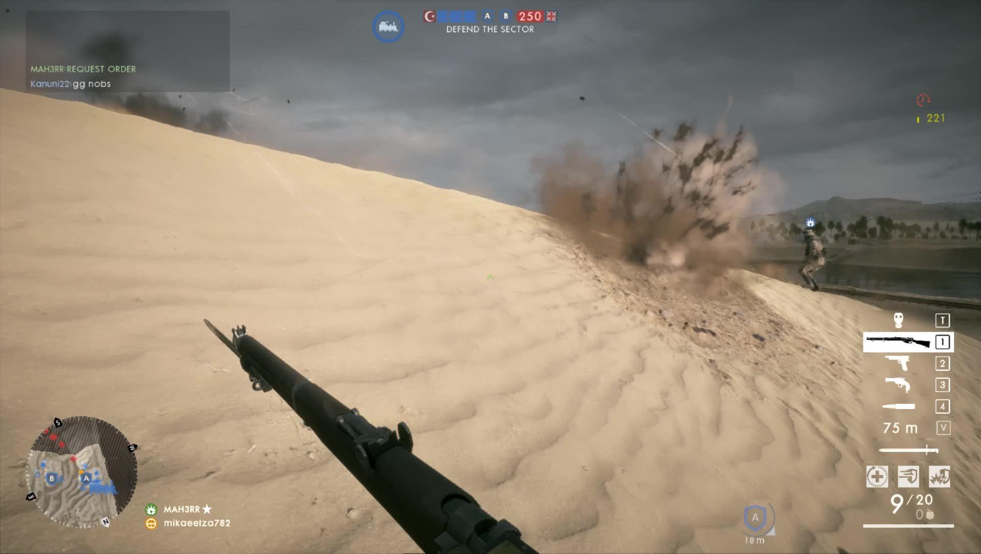 battlefield GIFs