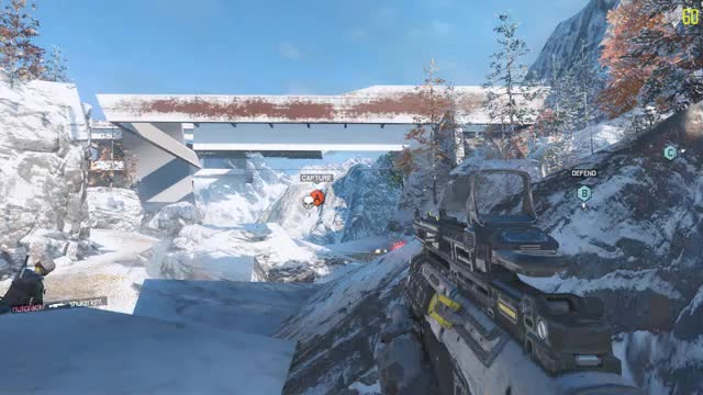 Watch and share Blackops3 GIFs and Game GIFs by cra0 on Gfycat