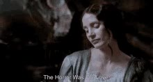 Watch Crimson Peak Movie GIF on Gfycat. Discover more related GIFs on Gfycat