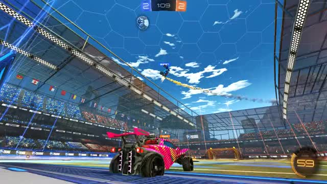 Watch doink GIF by JdaCoffin (@chumpr) on Gfycat. Discover more rl, rocket league, rocketleague GIFs on Gfycat
