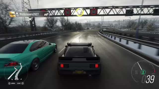 Watch and share Wtf Forza GIFs by physicalhorse on Gfycat