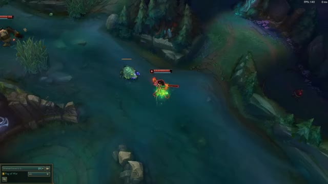 Watch and share Faker? GIFs by qwexe on Gfycat