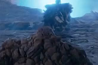 Watch this ben grimm GIF on Gfycat. Discover more Ben Grimm, Fantastic Four, Marvel, The Thing, be strong, fant4stic, movies, thing GIFs on Gfycat