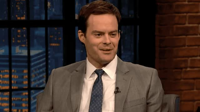 Watch this bill hader GIF by GIF Queen (@ioanna) on Gfycat. Discover more bill, break, funny, hader, haha, hehe, hilarious, him, laugh, live, lol, loud, made, night, out, reveal, saturday, seth, snl, what GIFs on Gfycat